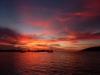 Sunset, Kota Kinabalu