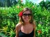 hibiscus_fb