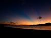 proper_sunset