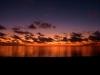 sunset_fb