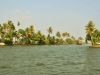 backwaters