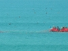 fishermen_boat