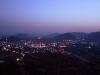 pokhara_dawn