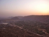 pushkar_sunrise
