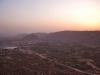 pushkar_sunrise