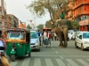 rickshaws_etc