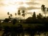 cn_image_1-size_-hotel-tugu-lombok-lombok-indonesia-108732-2