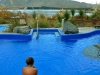 pools2_fb