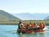 rafting9