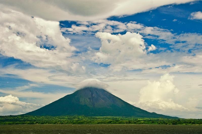 conceptionvolcano