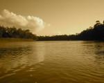 river_fb