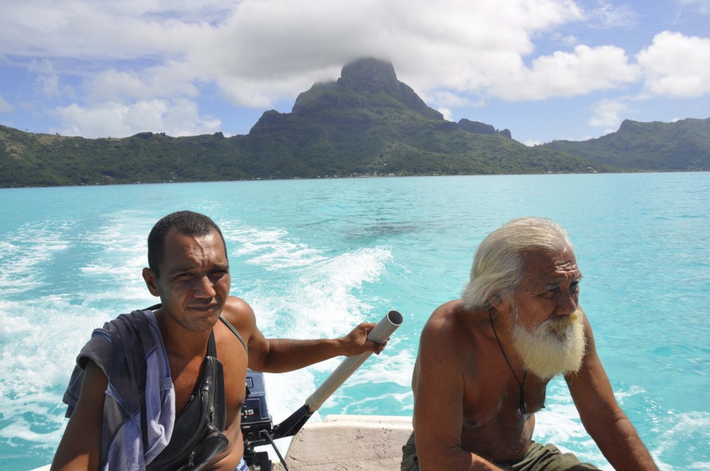 grandad fb 1024x680 Bora Bora. The Pearl of The Pacific