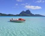 lagoon_fb